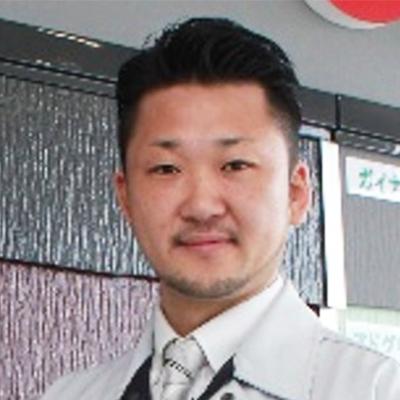 株式会社児玉塗装 代表取締役 児玉 圭司 様