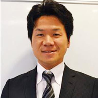 株式会社さくらペイント 代表取締役 本田 卓也 様