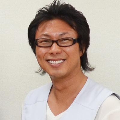 プロテクト株式会社 代表取締役 杉渕 光宏 様
